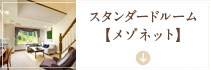 スタンダードルーム【メゾネット】