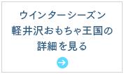 軽井沢おもちゃ王国の詳細を見る